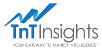 Tnt Insight Logo